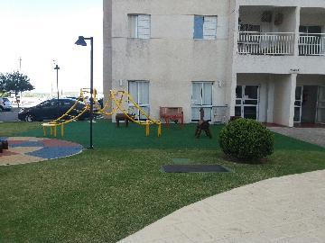 Alugar Apartamentos / Apto Padrão em Votorantim apenas R$ 1.400,00 - Foto 25