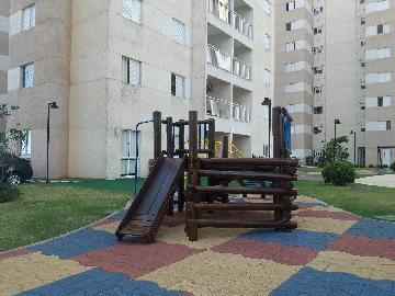 Alugar Apartamentos / Apto Padrão em Votorantim apenas R$ 1.400,00 - Foto 26
