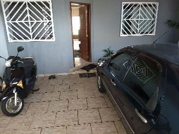 Alugar Casas / em Bairros em Sorocaba apenas R$ 1.400,00 - Foto 3