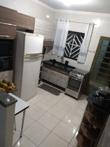 Alugar Casas / em Bairros em Sorocaba apenas R$ 1.400,00 - Foto 5