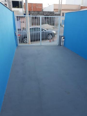 Alugar Casas / em Bairros em Sorocaba apenas R$ 880,00 - Foto 2