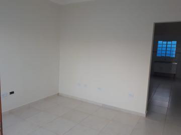 Alugar Casas / em Bairros em Sorocaba apenas R$ 880,00 - Foto 3