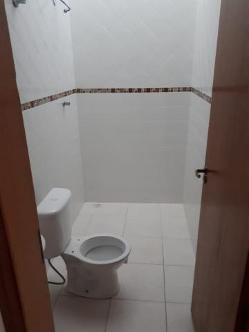 Alugar Casas / em Bairros em Sorocaba apenas R$ 880,00 - Foto 5