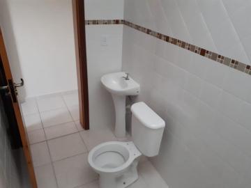 Alugar Casas / em Bairros em Sorocaba apenas R$ 880,00 - Foto 7