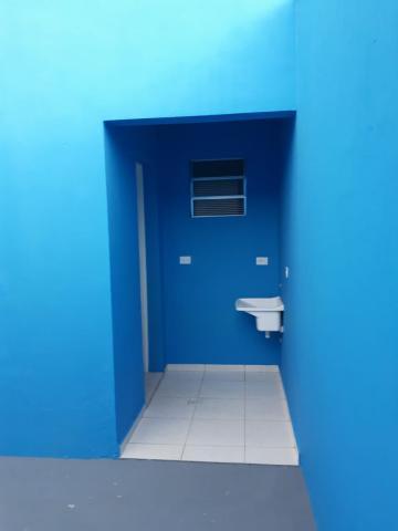 Alugar Casas / em Bairros em Sorocaba apenas R$ 880,00 - Foto 11