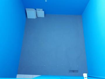 Alugar Casas / em Bairros em Sorocaba apenas R$ 880,00 - Foto 12