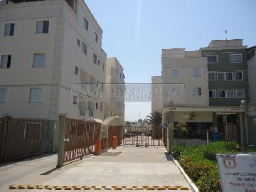 Alugar Apartamento / Padrão em Sorocaba R$ 680,00 - Foto 1