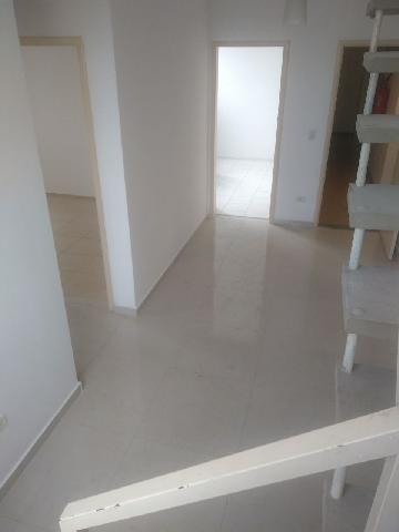 Alugar Apartamento / Padrão em Sorocaba R$ 680,00 - Foto 2