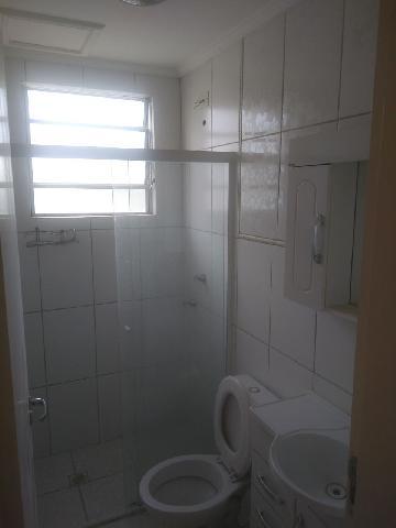 Alugar Apartamento / Padrão em Sorocaba R$ 680,00 - Foto 7