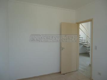 Alugar Apartamento / Padrão em Sorocaba R$ 680,00 - Foto 9