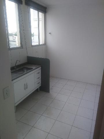 Alugar Apartamento / Padrão em Sorocaba R$ 680,00 - Foto 10