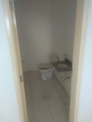 Alugar Apartamento / Padrão em Sorocaba R$ 680,00 - Foto 15