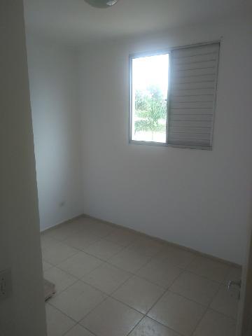 Alugar Apartamento / Padrão em Sorocaba R$ 680,00 - Foto 16