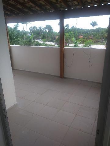 Alugar Apartamento / Padrão em Sorocaba R$ 680,00 - Foto 17