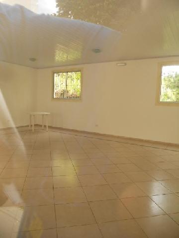 Alugar Apartamento / Padrão em Sorocaba R$ 680,00 - Foto 19