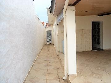 Comprar Casa / em Bairros em Sorocaba R$ 480.000,00 - Foto 12