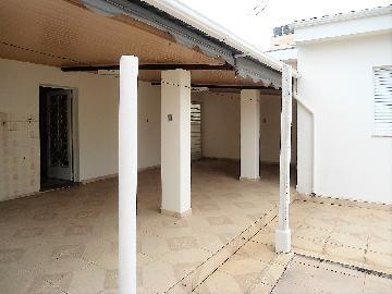 Comprar Casa / em Bairros em Sorocaba R$ 480.000,00 - Foto 14
