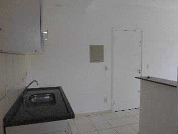 Alugar Apartamentos / Apto Padrão em Sorocaba apenas R$ 630,00 - Foto 8