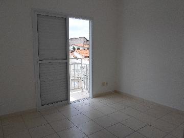 Alugar Apartamentos / Apto Padrão em Sorocaba apenas R$ 630,00 - Foto 11