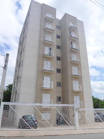 Alugar Apartamentos / Apto Padrão em Sorocaba apenas R$ 630,00 - Foto 14