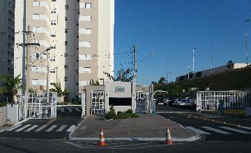 Votorantim Parque Morumbi Apartamento Locacao R$ 1.550,00 Condominio R$375,00 2 Dormitorios 1 Vaga