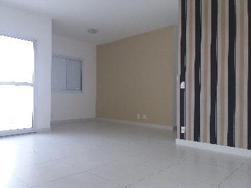 Alugar Apartamentos / Apto Padrão em Votorantim apenas R$ 1.550,00 - Foto 2