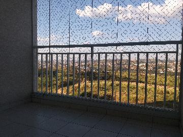 Alugar Apartamentos / Apto Padrão em Votorantim apenas R$ 1.550,00 - Foto 4