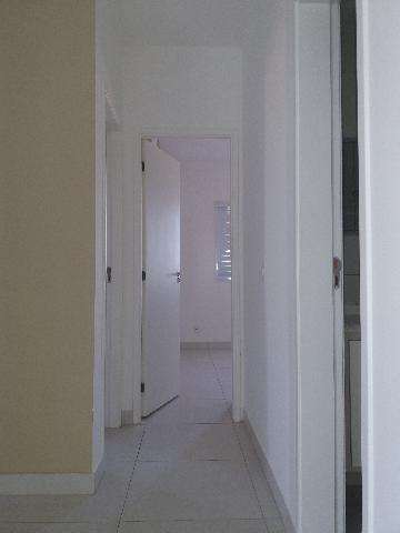 Alugar Apartamentos / Apto Padrão em Votorantim apenas R$ 1.550,00 - Foto 5