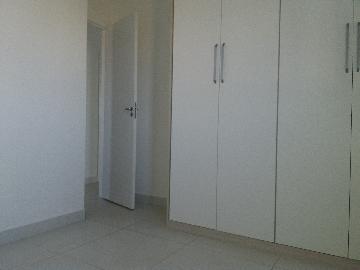 Alugar Apartamentos / Apto Padrão em Votorantim apenas R$ 1.550,00 - Foto 7