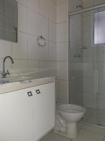 Alugar Apartamentos / Apto Padrão em Votorantim apenas R$ 1.550,00 - Foto 8
