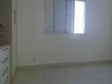 Alugar Apartamentos / Apto Padrão em Votorantim apenas R$ 1.550,00 - Foto 9