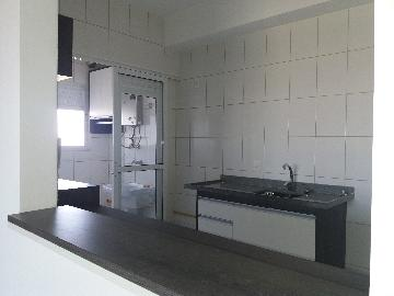 Alugar Apartamentos / Apto Padrão em Votorantim apenas R$ 1.550,00 - Foto 12