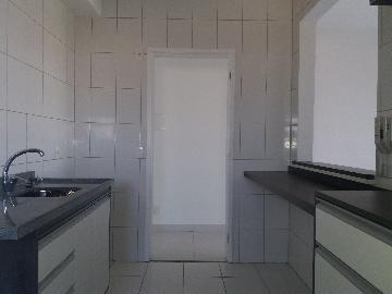 Alugar Apartamentos / Apto Padrão em Votorantim apenas R$ 1.550,00 - Foto 14