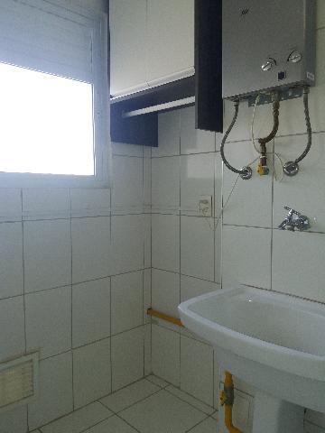 Alugar Apartamentos / Apto Padrão em Votorantim apenas R$ 1.550,00 - Foto 15