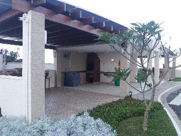 Alugar Apartamentos / Apto Padrão em Votorantim apenas R$ 1.550,00 - Foto 17