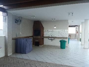 Alugar Apartamentos / Apto Padrão em Votorantim apenas R$ 1.550,00 - Foto 18