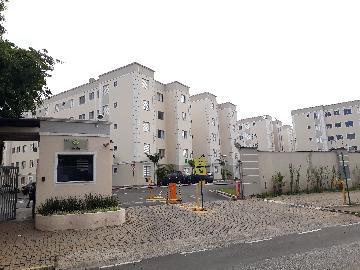 Votorantim Vossoroca Apartamento Locacao R$ 850,00 Condominio R$250,00 2 Dormitorios 1 Vaga Area construida 45.00m2