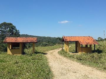 Votorantim Alphaville Nova Esplana Rural Locacao R$ 2.800,00