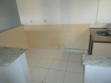 Alugar Casas / em Bairros em Sorocaba apenas R$ 770,00 - Foto 6