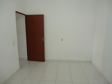 Alugar Casas / em Bairros em Sorocaba apenas R$ 770,00 - Foto 9