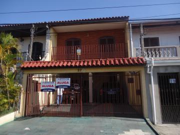 Alugar Casas / em Bairros em Sorocaba apenas R$ 770,00 - Foto 1