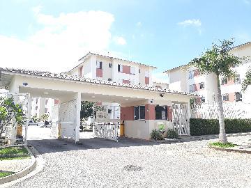 Alugar Apartamento / Padrão em Sorocaba R$ 950,00 - Foto 1