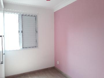 Alugar Apartamento / Padrão em Sorocaba R$ 950,00 - Foto 7