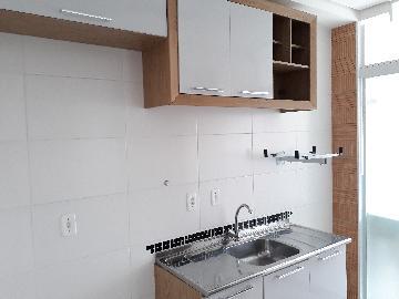 Alugar Apartamento / Padrão em Sorocaba R$ 950,00 - Foto 13