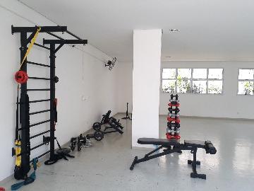 Alugar Apartamento / Padrão em Sorocaba R$ 950,00 - Foto 19