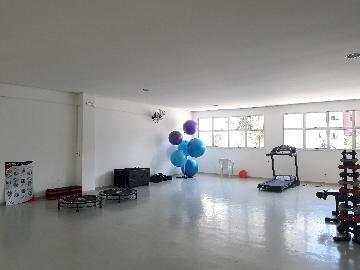 Alugar Apartamento / Padrão em Sorocaba R$ 950,00 - Foto 20