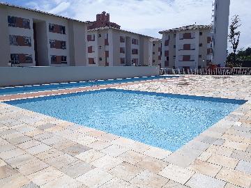 Alugar Apartamento / Padrão em Sorocaba R$ 950,00 - Foto 21
