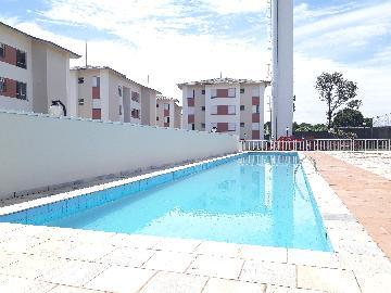 Alugar Apartamento / Padrão em Sorocaba R$ 950,00 - Foto 22