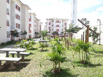 Alugar Apartamento / Padrão em Sorocaba R$ 950,00 - Foto 23
