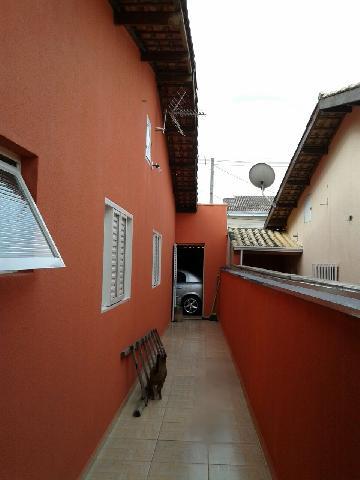 Comprar Casas / em Bairros em Sorocaba apenas R$ 300.000,00 - Foto 10